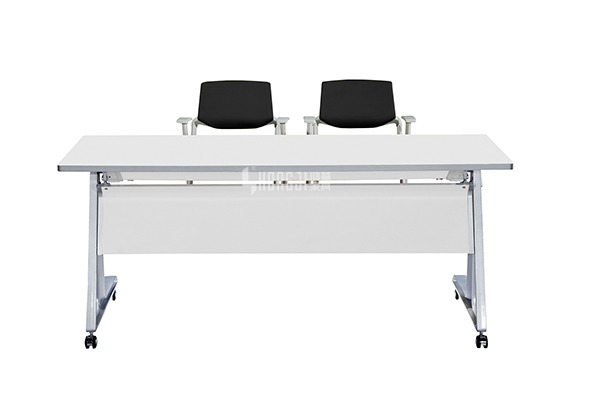 HONGJI movable white office furniture exporter for classroom-9