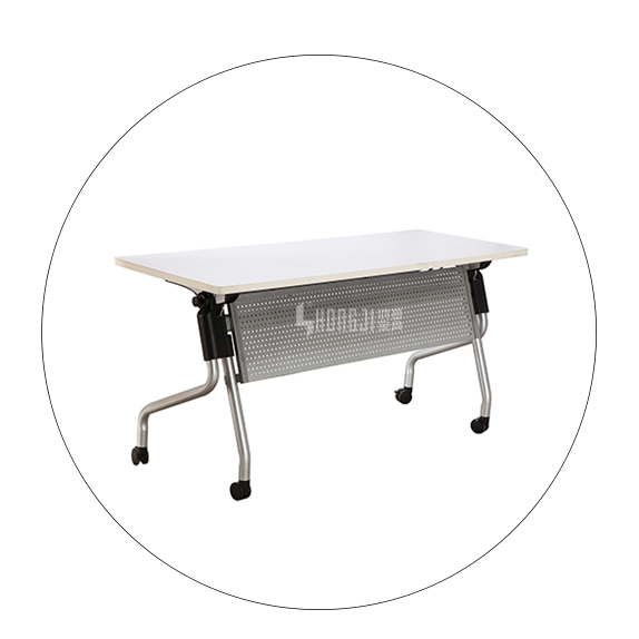 super quality training table hd12b factory for manufacturer