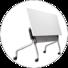 HONGJI hd11 meeting table factory for classroom