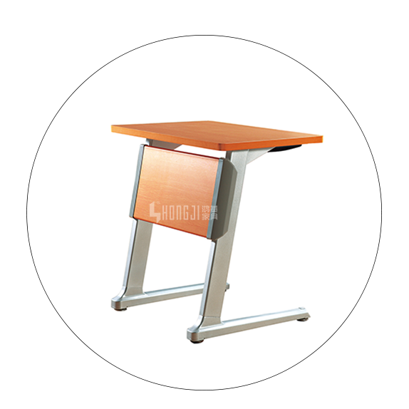 HONGJI hd11 office table trader for school-5