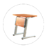 HONGJI hd11 office table trader for school