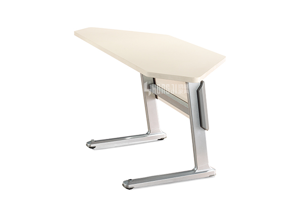 foldable modern office desk hd09 factory for school-9