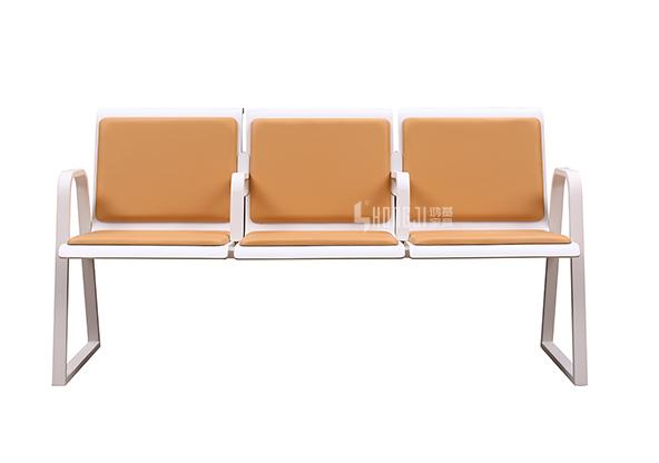 HONGJI h60b3 reception seating design for bank