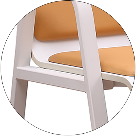 HONGJI durable in use waiting room chairs factory for hosiptal-7