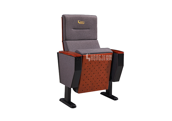 HONGJI outstanding durability theater chairs for office furniture-9