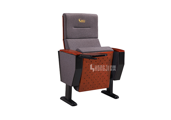 HONGJI outstanding durability theater chairs for office furniture-10