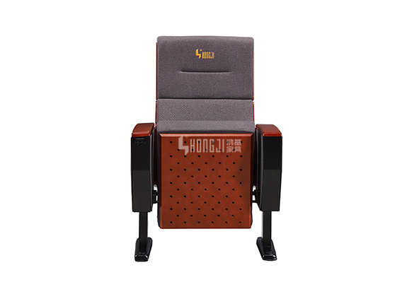HONGJI outstanding durability theater chairs for office furniture-11