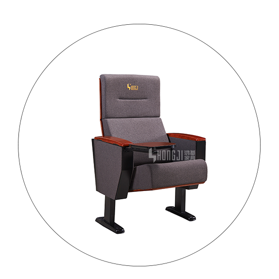 HONGJI outstanding durability theater chairs for office furniture-5