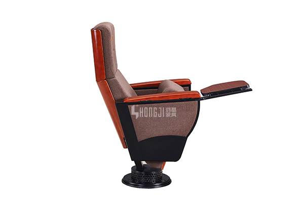 HONGJI excellent affordable church chairs manufacturer for student-10