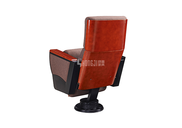 HONGJI excellent affordable church chairs manufacturer for student-11