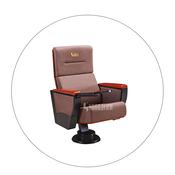 HONGJI excellent affordable church chairs manufacturer for student-5