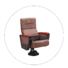 HONGJI excellent soft leather theater chairs factory for office furniture
