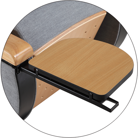 excellent auditorium theater seating elegant factory for university classroom-6