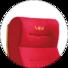 HONGJI excellent auditorium seat supplier for student