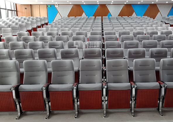 HONGJI unparalleled leather theater seats supplier for office furniture-9