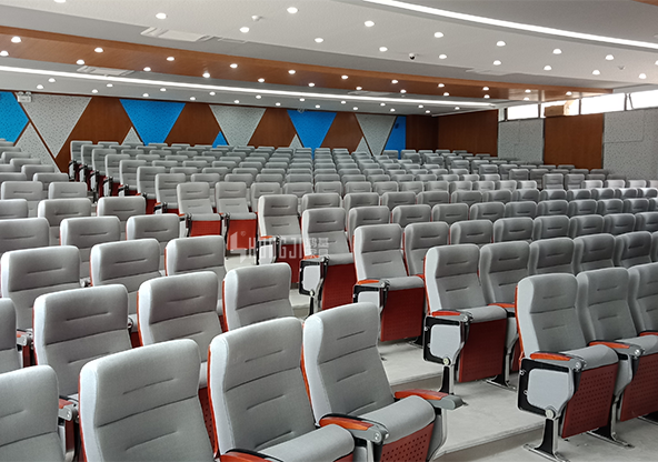 HONGJI unparalleled leather theater seats supplier for office furniture-10