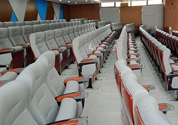 HONGJI unparalleled leather theater seats supplier for office furniture-11