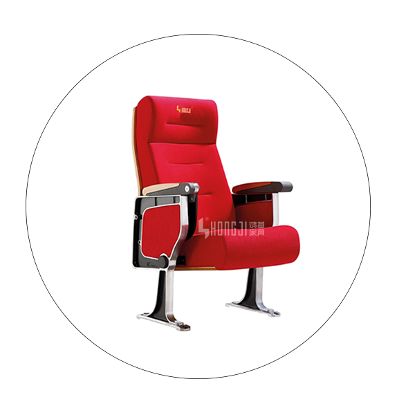 HONGJI unparalleled leather theater seats supplier for office furniture-5
