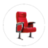 excellent church chairs high-end manufacturer for student