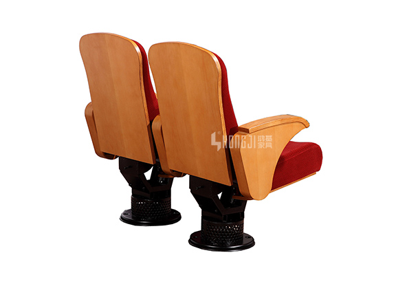 HONGJI outstanding durability 4 person theater seating supplier for cinema-11