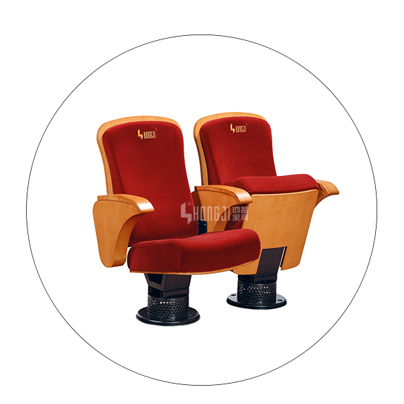 HONGJI outstanding durability 4 person theater seating supplier for cinema-5