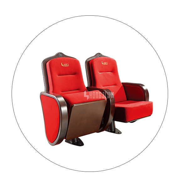 unparalleled real theater seats manufacturer for university classroom-5