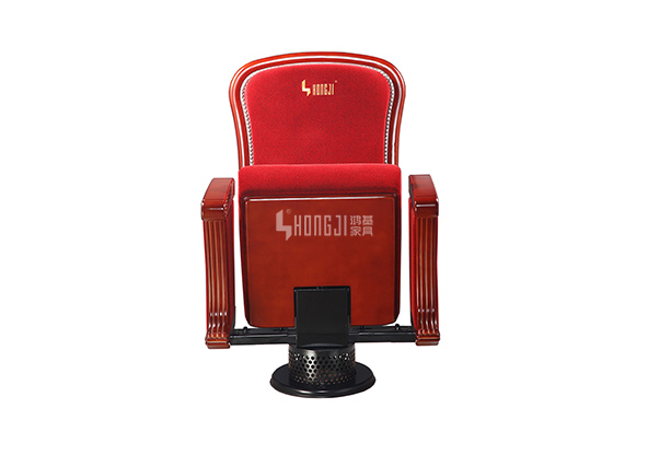 unparalleled small theater chairs elegant manufacturer for cinema-9