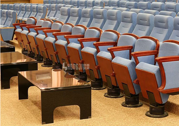 unparalleled small theater chairs elegant manufacturer for cinema-11