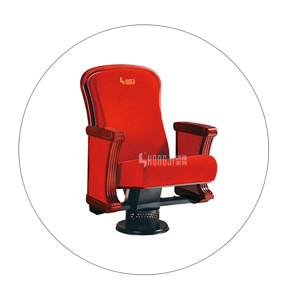 unparalleled small theater chairs elegant manufacturer for cinema-5