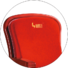 HONGJI excellent theater seating chairs high-end for student