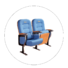 HONGJI affordable theater seating supplier for cinema