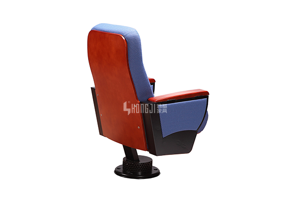 HONGJI 2 seat theater seating manufacturer for office furniture-11