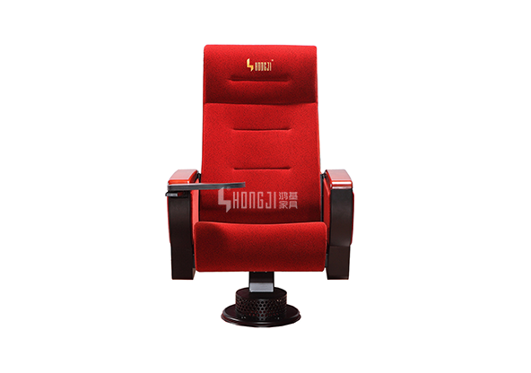 cinema hall chairs newly style factory for sale