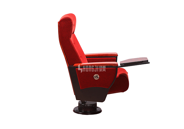 HONGJI outstanding durability small theater chairs supplier for sale-10