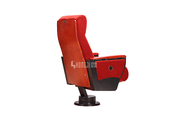 cinema hall chairs newly style factory for sale-11