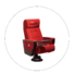 HONGJI newly style church seating chairs supplier for cinema