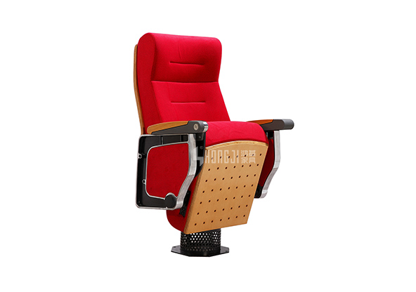 HONGJI high-end commercial theater seating manufacturers supplier for university classroom-9