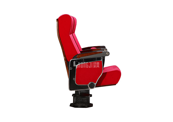 HONGJI high-end commercial theater seating manufacturers supplier for university classroom-11