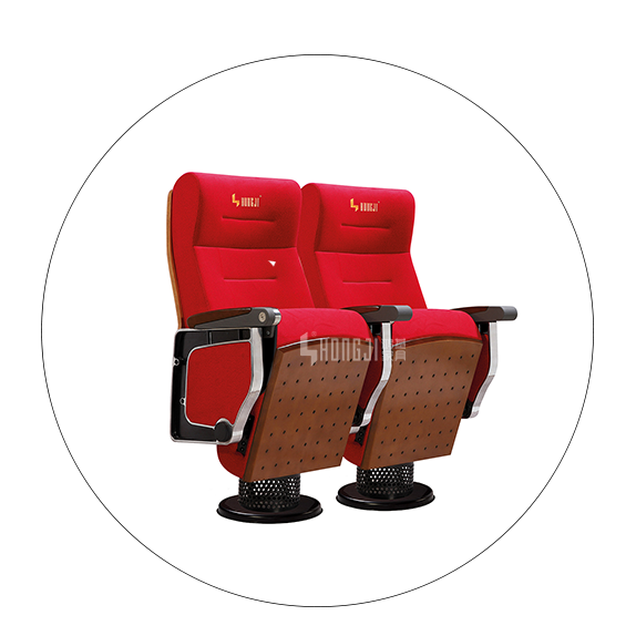 HONGJI high-end commercial theater seating manufacturers supplier for university classroom-5