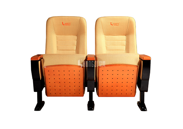 unparalleled theater chair dimensions high-end manufacturer for office furniture-9