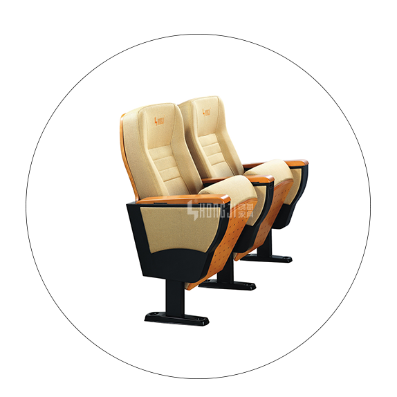 unparalleled theater chair dimensions high-end manufacturer for office furniture-5