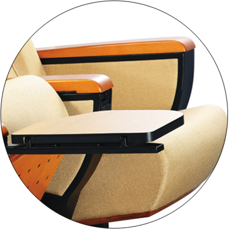 unparalleled theater chair dimensions high-end manufacturer for office furniture