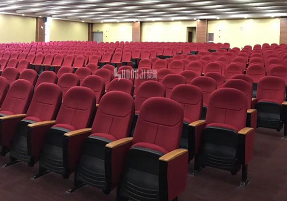 excellent church seating chairs manufacturer for university classroom-10