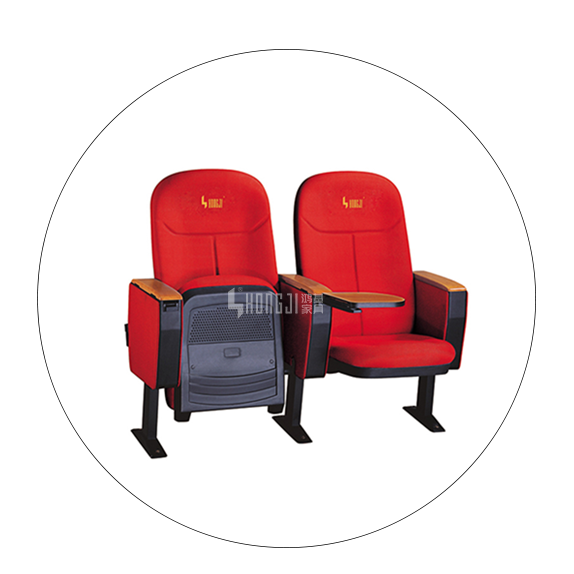 excellent church seating chairs manufacturer for university classroom-5