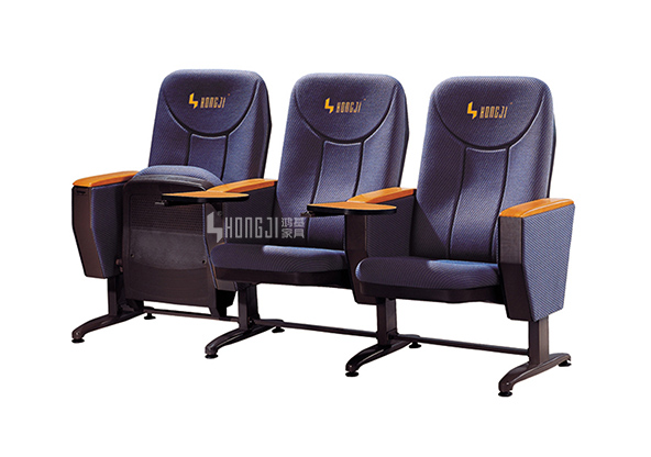 outstanding durability auditorium seating design standards factory for university classroom-9