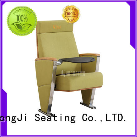 HONGJI commercial theater seating manufacturers manufacturer for sale