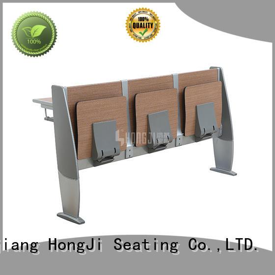 HONGJI tcc02tcz02 school table and chair set fpr classroom