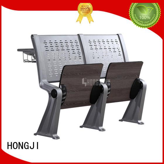 HONGJI ergonomic elementary school chairs factory fpr classroom