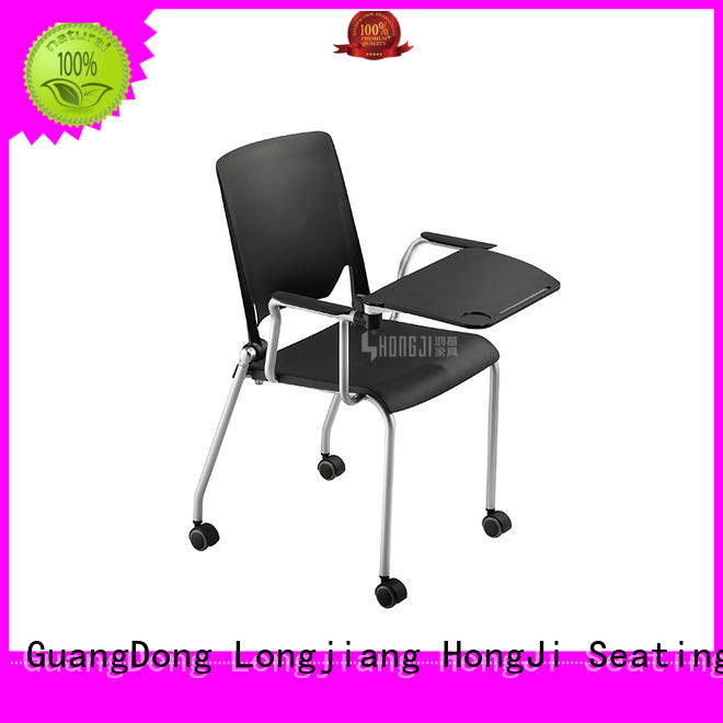 comfortable training chair gwc03 well-know factory for sale