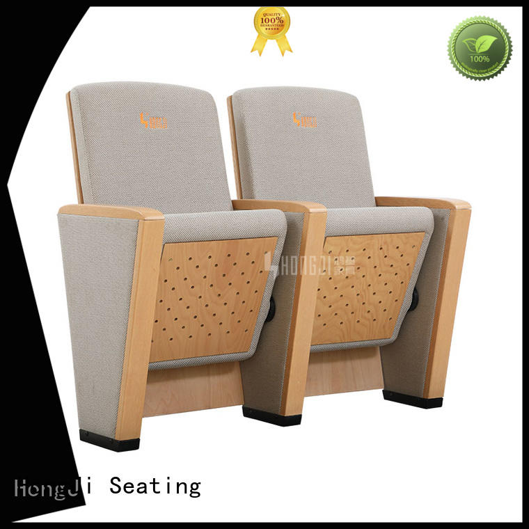 new theater seats newly style manufacturer for student